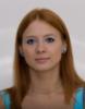 Anna Voloshchenko