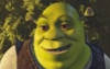 shrek_sam