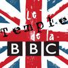 Le Temple de la BBC