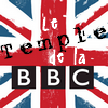 temple_bbc