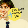 Taylor: wants a jim