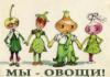 vodo_leika userpic