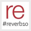 reverb10