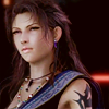 ☄ oerba yun fang. 「au.」: RESOLVE; the dragon awakens