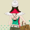 fancy_of_girl userpic
