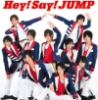Hey Say LOVE fansub