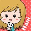 ha_nee userpic