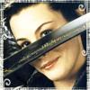 Arwen, lotr, sword, enriana2