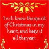 A Christmas Carol Quote
