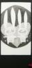 yeskina userpic