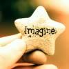 ~~ 9 ~~: imagine star