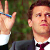 Seeley Booth: n l wait a second