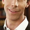 Aliline: #Tesla smile lips
