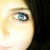 angelglo25203 userpic