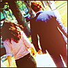 mentalist; J/L walking