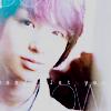 amamae: kei♥