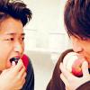 Moriah: Arashi- Ohba Fruits