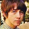 carrieanne1985 userpic