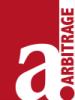 thearbmagazine userpic