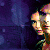 Undisclosed Desires: TVD [damon/elena;]