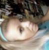 alice_soulmate userpic