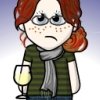 bakounster userpic