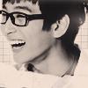 중민영: TaecJay1