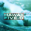 Hawaii Five-0 Italy