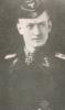 panzerts userpic