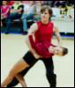 хастл, танец