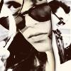 ☂ Christina