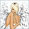 ypekdasi userpic