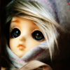 Resin Concourse - Ball Jointed Dolls Global
