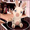 heliokleia: RABBID IC - Rabbids can't cook eggs