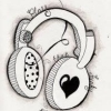 lastalbum userpic