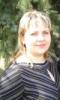 olga_kochenko userpic