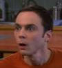 Sheldon_shoked