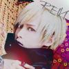 reiki_lj userpic