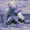 ditya_prirod6i userpic