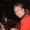 lyrthion userpic