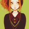 kaeja-look-alike//why my truth fails