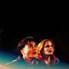 brittany ♥: potter › burn it to the ground.