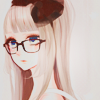 wistaire_chan userpic