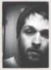 sumpunk1985 userpic