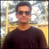 vishnu_narang userpic
