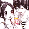 Yuli: ice cream