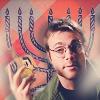 SG1- Daniel Chanukah by magnavox23