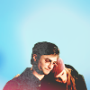 nit(ya): potter → i'll follow you into the dark.