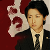Amy -chama: nino and ryo