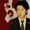 Amy -chama: takizawa hideaki